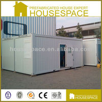 Recycled Waterproof Portable PVC Mobile Toilet