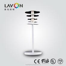 kids reading modern wire led make up table lamps for sale