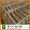 double wire fence for basketball court fence (Made in Anping,China)