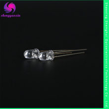 2016 Hot Selling High End dip led diode flashing led