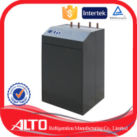 Alto W15/RM quality certified geothermal ground source heat pump unit sale available capacity up to 15kw/h