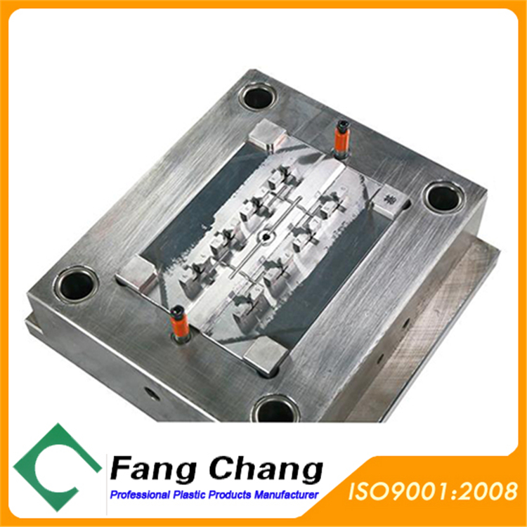 Customized Factory Price Manufacturing Mould