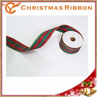 Offers Promotion Christmas Packing Ribbon For Cupcakes