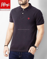 Men's New Hot Color Polo Tshirt for Men Collection
