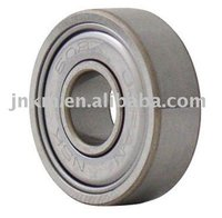 ceramic deep groove ball bearing 608