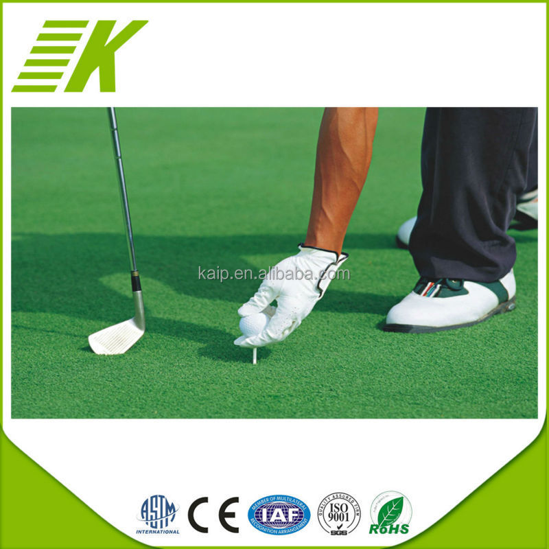 Soccer Table/Artificial Grass For Football Pitch/Soccer Grass