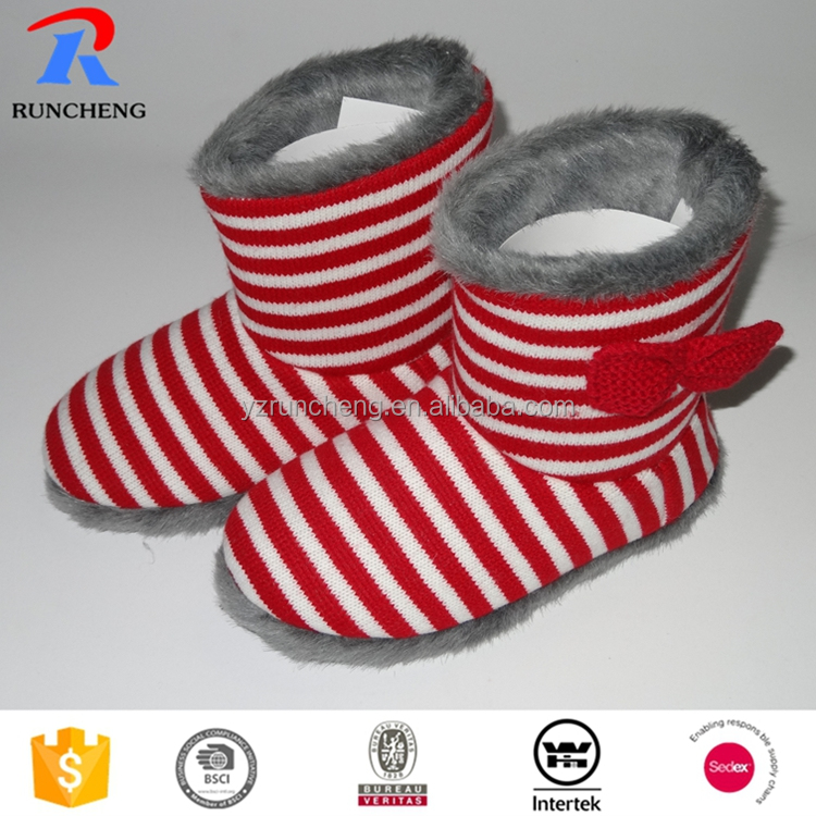 women new design winter boots