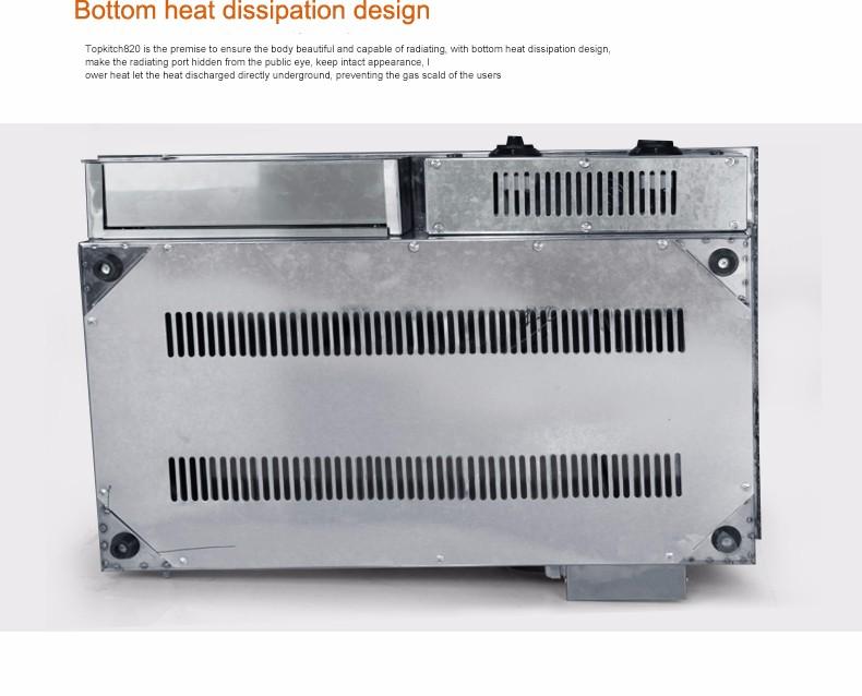 ce plaque de cuisson gaz en acier inoxydable pour restaurant buy plaque chauffante plancha. Black Bedroom Furniture Sets. Home Design Ideas
