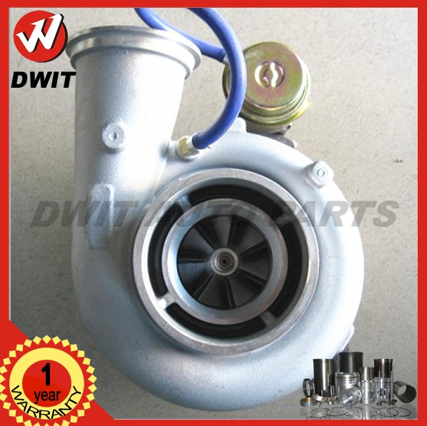generator turbo charger 2373786