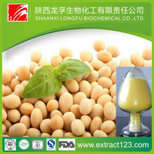 Manufacturer sales extract soybean meal