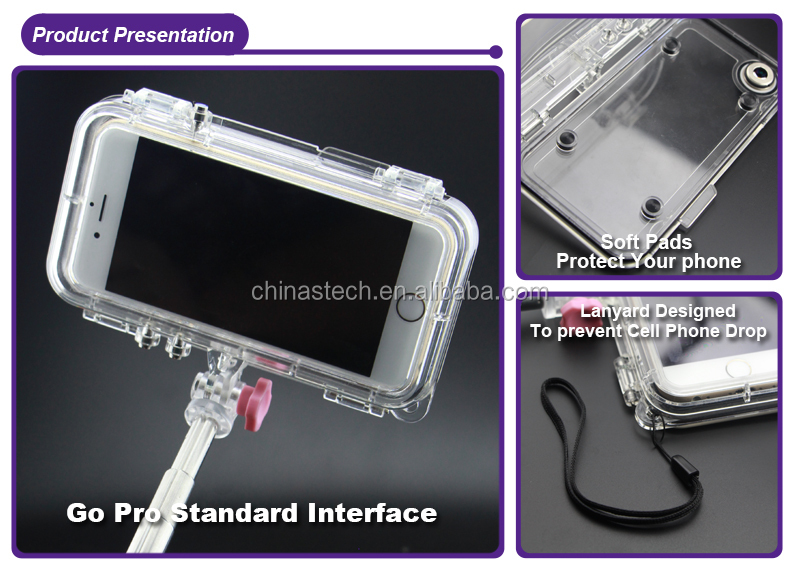 New product for ipad waterproof bag ,Promotional PVC waterproof bag for Ipad,for ipad waterproof case