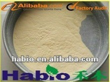 The best feed industry cellulase enzyme