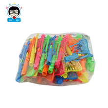 Kids Sweet Candy With Funny Slingshot Funny Shooting Toys Candy