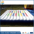 Hot sale inflatable air track for gym, inflatable air mattress for outdoor game