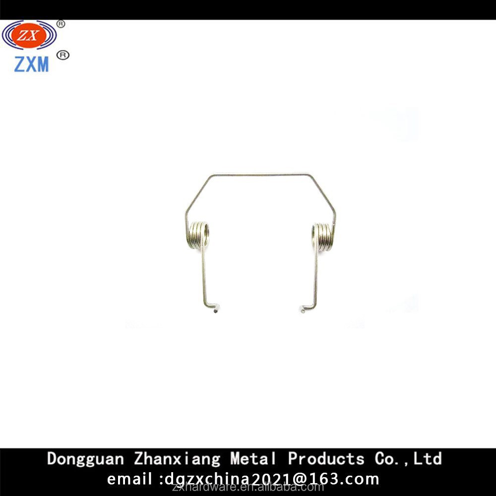 China OEM wholesale like headphone wire springs