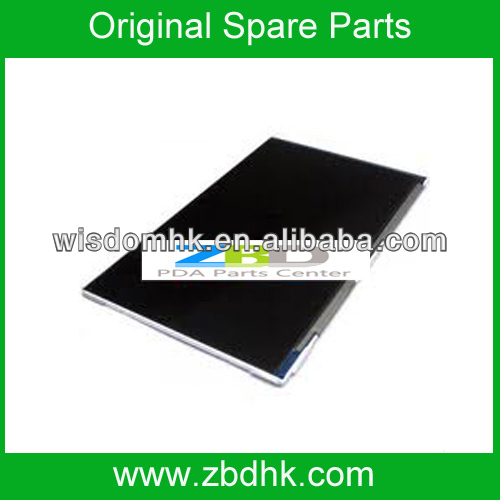 New For Samsung Galaxy Tab GT-P1000 LCD Display Screen Replacement Part