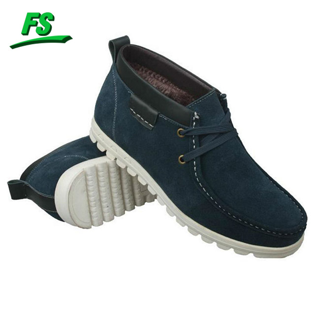 men fashion casual shoes,cheap stylish men shoes,italian fashion men shoes 2014
