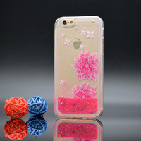 fashion Popular TPU Liquid Universal mobile phone case for galaxy NOTE2/7100