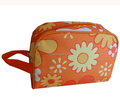 Hot sale bag makeup bag cosmetic pouch