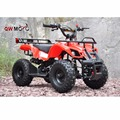 manufacturer kids 50cc 2 stroke mini gas powered atv mini motorcycle 50cc for cheap sale