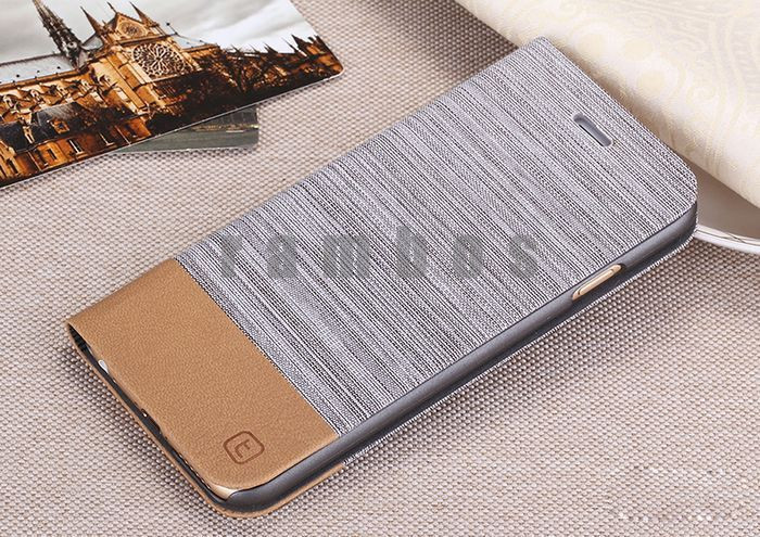 Book Flip Wallet Leather Case Cover Stand for iPhone 6 Plus for HTC M8 for Sony Xperia S for LG Lite Pro for Nokia Lumia 630 830