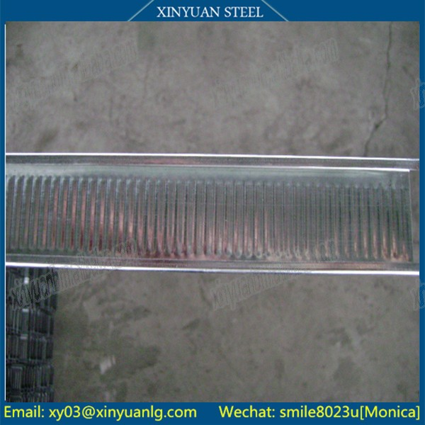 Galvanized Flange Angle in Malaysia