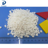 74 Calcium Chloride Granular Usage In