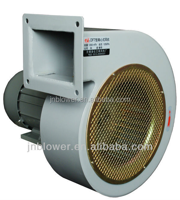 air fan extractor industrial exhaust fan blower