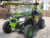 Racing quad 400cc road legal 4 wheels quad bike prices for sale