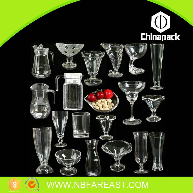 Ningbo color change drinking glass b2b marketplace