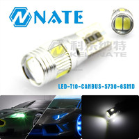 Automobile Spare Parts 0 5w Smd