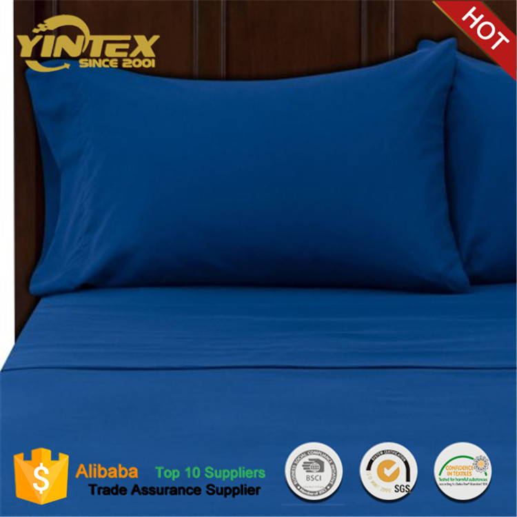 General Size For Adult luxury bedding set