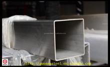 alibaba website hot rolled square/rectangular welded carbon steel pipe/tube price llist