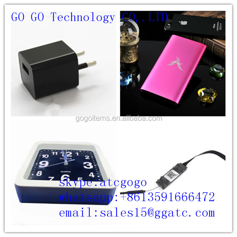 Hot sale network 3g gsm 4g sim card ip camera motion sensor anti-theft