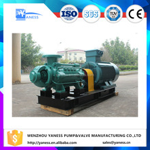 D MD electric motor water pump acid bomba