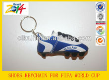 World cup hot Fashion artificial mother day promotional gift