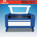 6090 wood/ acrylic craft laser cutting machine