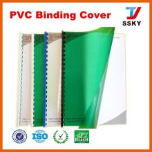 Superior quality fast supplier embossing pvc film