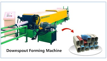 2017 newest 10 years experience hot selling roll forming machine prices
