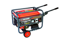 best sale low price honda gx220 generator 2.8kw