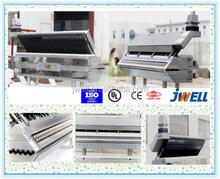 JWELL - Cast Plastic Film Die Head For Extrusion Machine