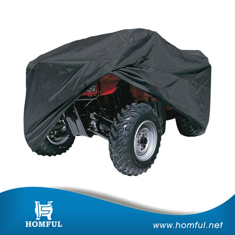 hot sale atv cover chinese atvs for sale waterproof fabric atv cover