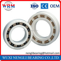 singapore ceramic bearing for sale