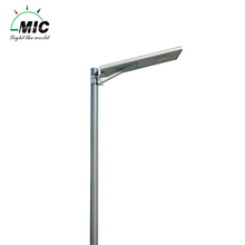 Led Manufactures In China All In One 30 Watt Led Street Light Lamp