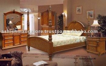 Antique Reproduction Bedroom Set 5 Buy Bedroom Sets Luxury Bedroom