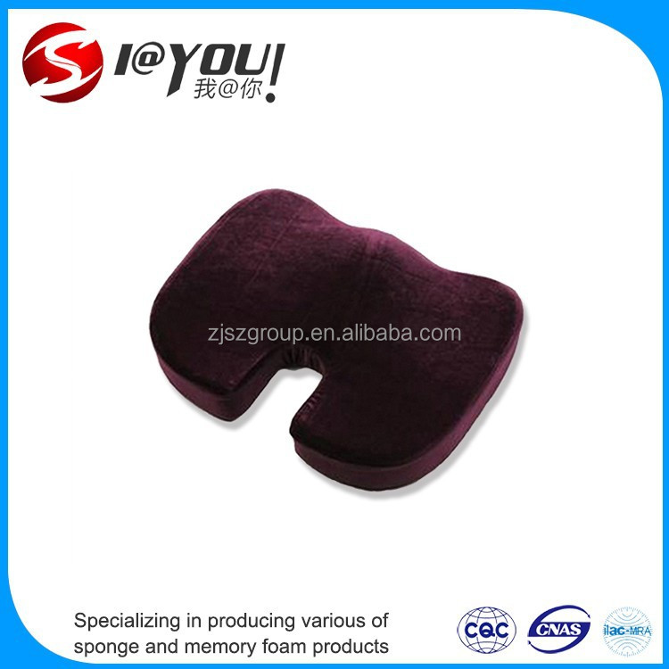Wholesalers china inflatable boat seat cushion cheap goods from china