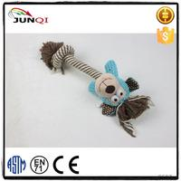 Wholesale Plush Pet Products rope perch