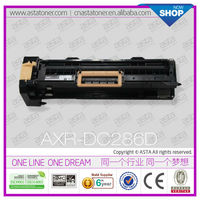 Compatible for Xerox drum CT350299 for DC_286/DC_236/DC_336 printer