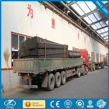 2017 black iron pipe for farm station stainless steel pipe/tube trading company