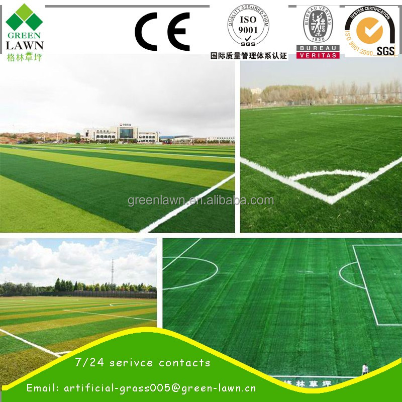 PE mesh china portable basketball court sports flooring